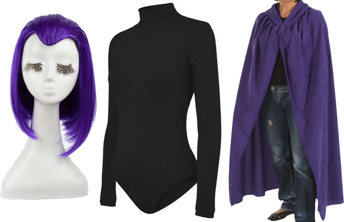 teen-titans-raven-cosplay-costume