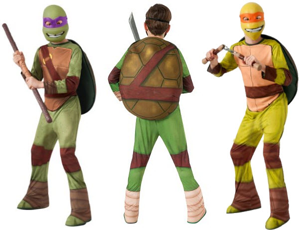 teenage-mutant-ninja-turtles-halloween-costume-for-kids