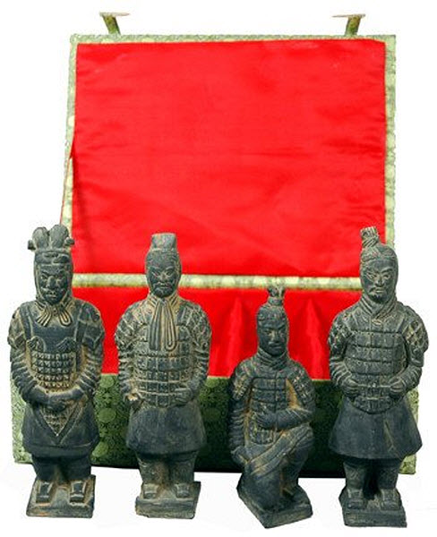 terracotta-warriors-figurines-collectible-statuettes-set
