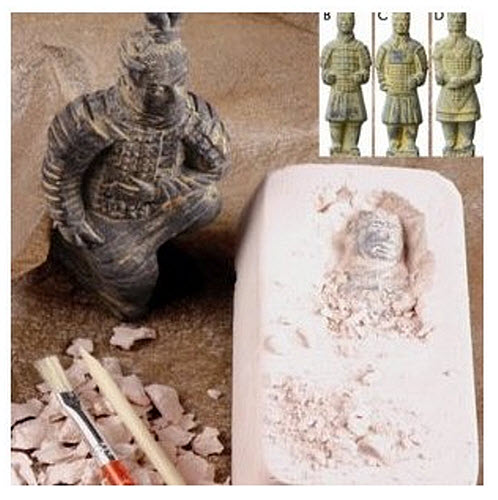 terracotta-warriors-for-kids