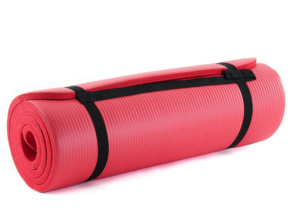 thick-exercise-mat