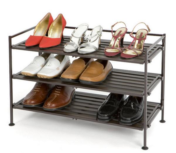 three-tier-entrance-shoe-rack