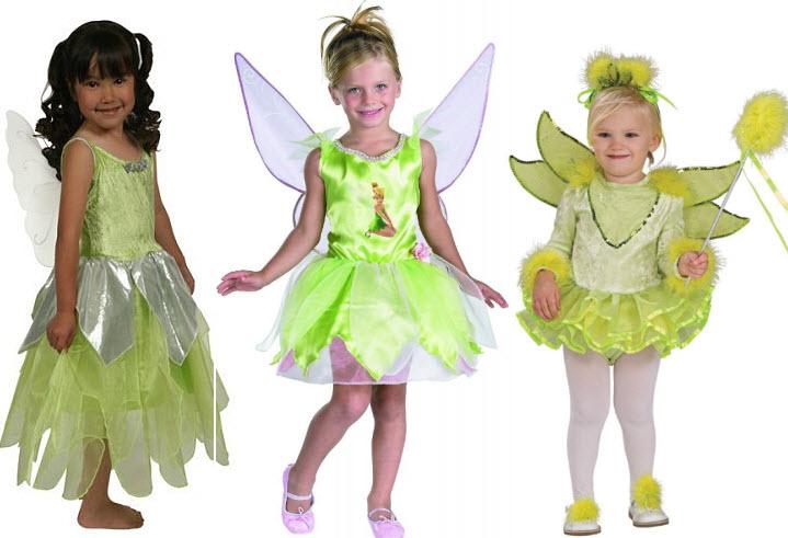 tinkerbell-halloween-costume-for-girls