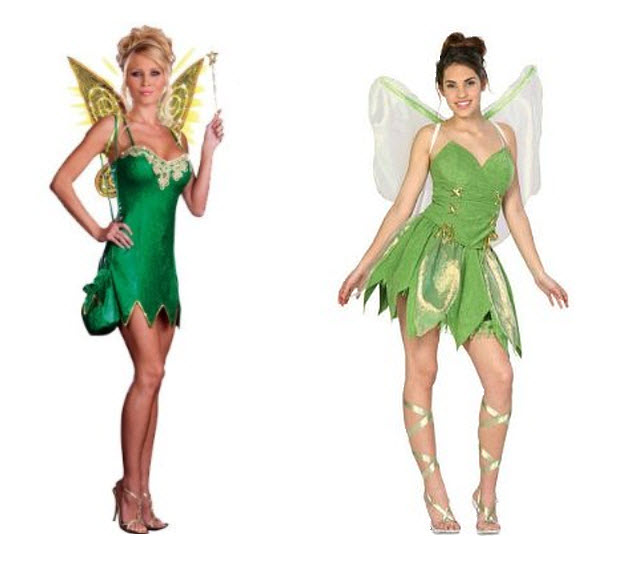 tinkerbell-costumes-for-adults