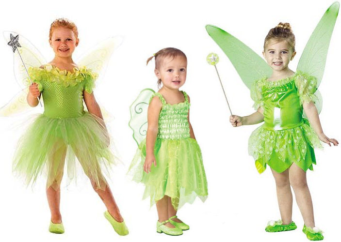 tinkerbell-outfit-for-kids