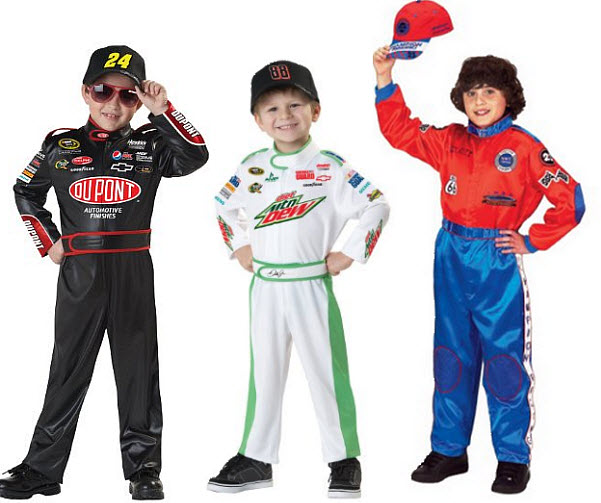 toddler-race-car-driver-costume