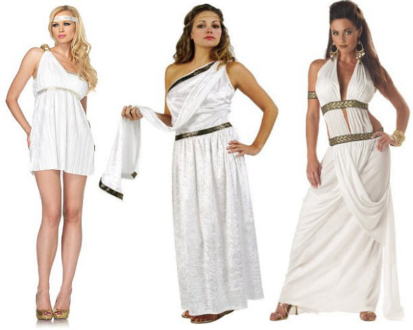 toga-costumes-for-women