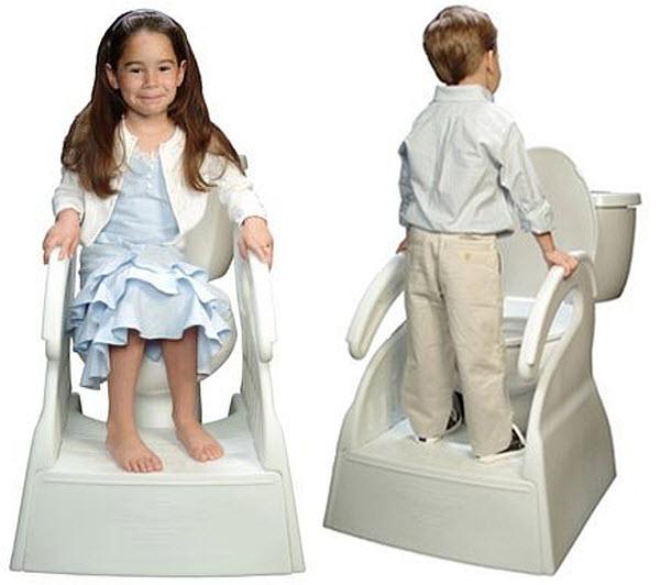 toilet-step-stool