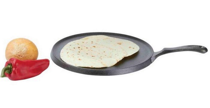 tortilla-pan