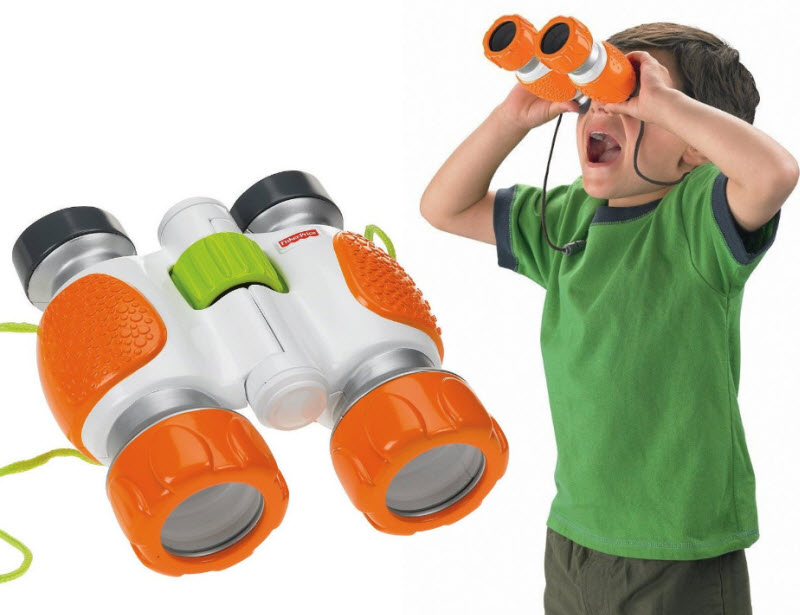 Toy-binoculars-for-kids