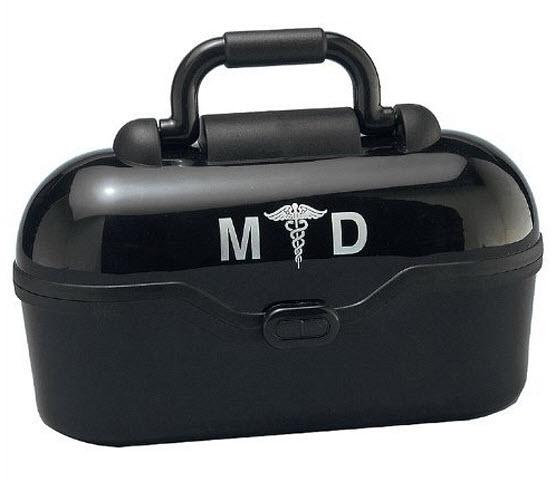 toy-doctors-bag-for-kids