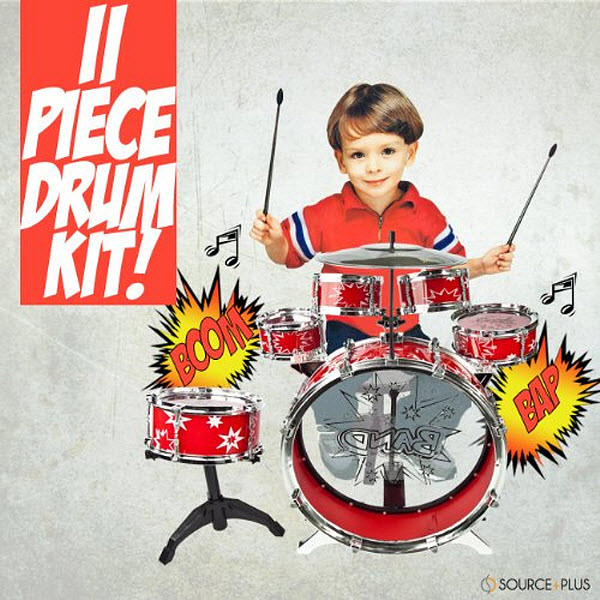toy-drum-kit-for-kids