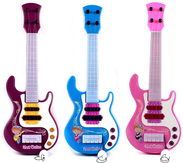 toy-electric-guitar-for-kids