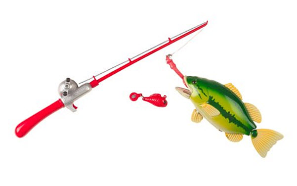 toy-fishing-pole-for-kids