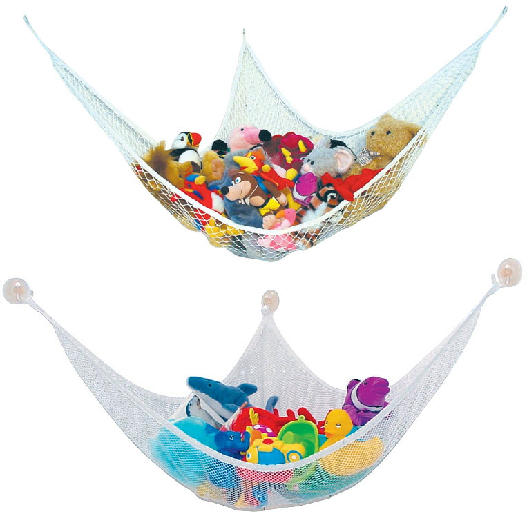 Toy-hammock-for-stuffed-animals