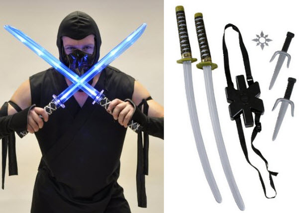 toy-ninja-sword