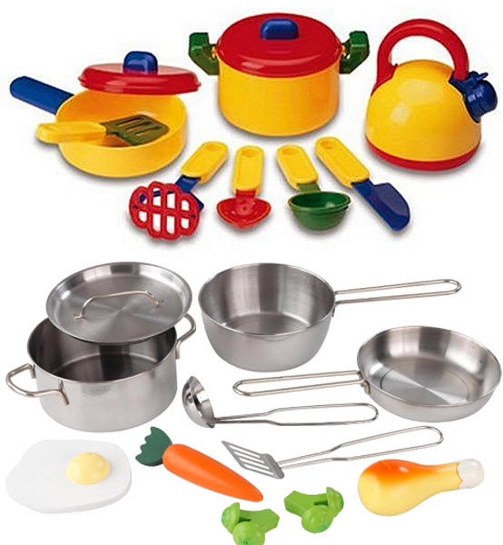 toy-pots-and-pans