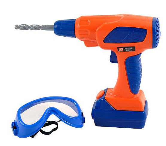 toy-power-drill-for-kids