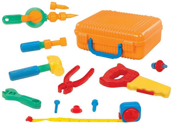 Toy-tool-kit-2