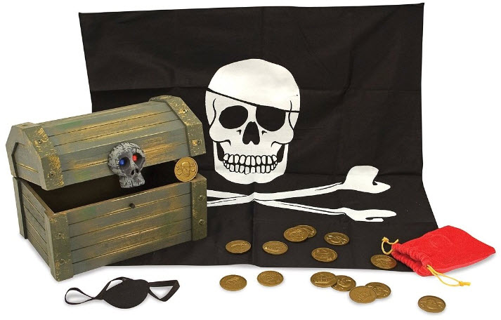 toy-treasure-chest-for-kids