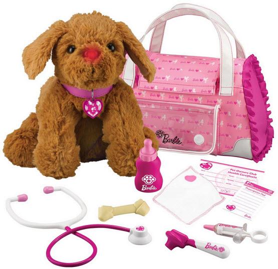 toy-veterinarian-kit