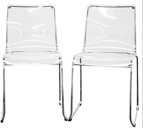 transparent-chairs