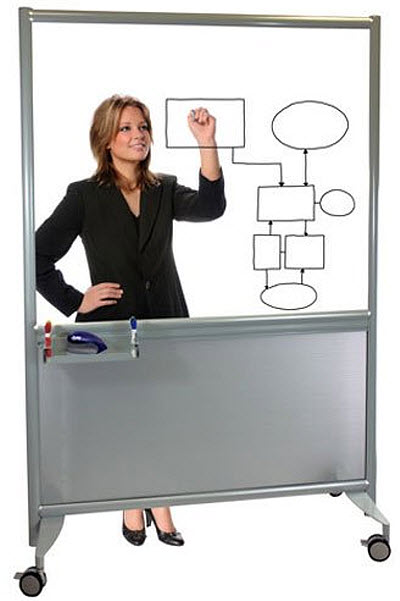 transparent-dry-erase-board