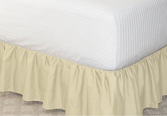 twin-xl-bed-skirt