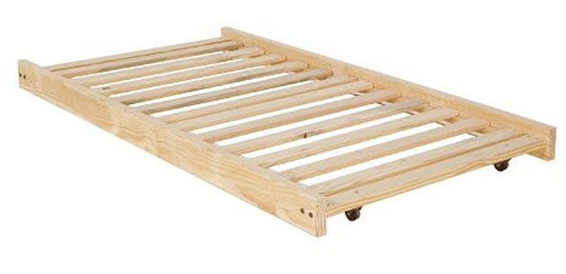 Twin-trundle-bed-frame
