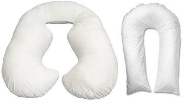 u-shaped-body-pillow