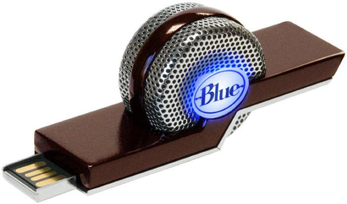 usb-laptop-microphone