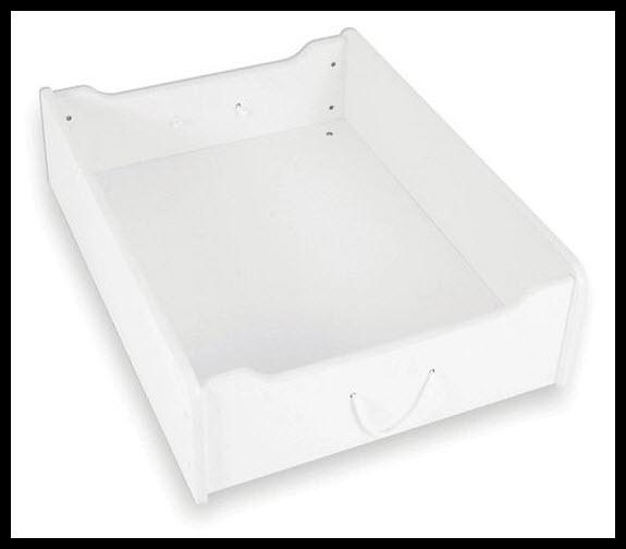 under-bed-storage-drawer