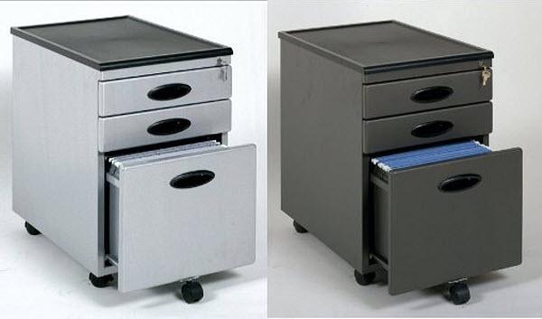 under-desk-filing-cabinet