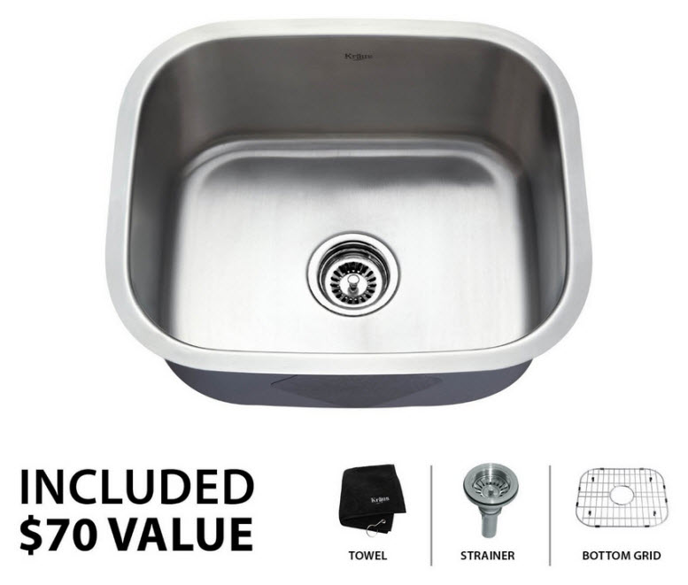 undermount-single-bowl-stainless-steel-kitchen-sink