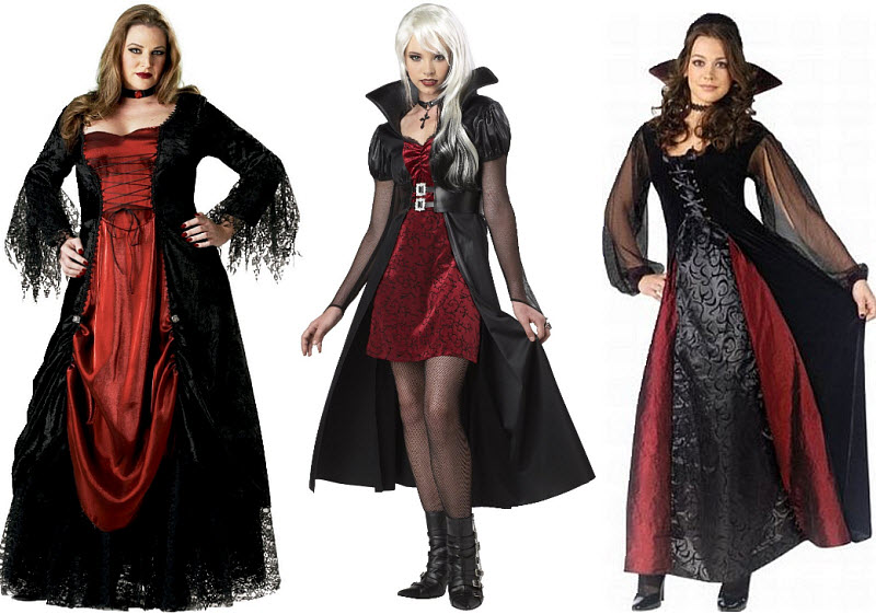 vampire-halloween-costumes-for-women