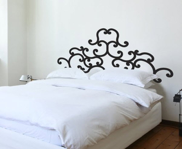 vinyl-headboard-decal