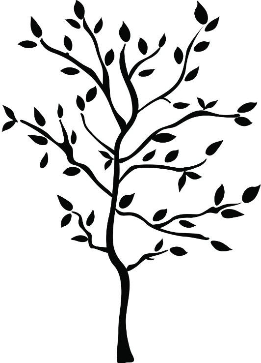 vinyl-tree-wall-decals
