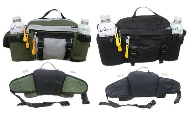 waist-pack-with-water-bottle-holder