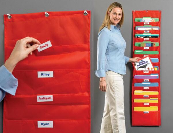 wall-hanging-file-folders