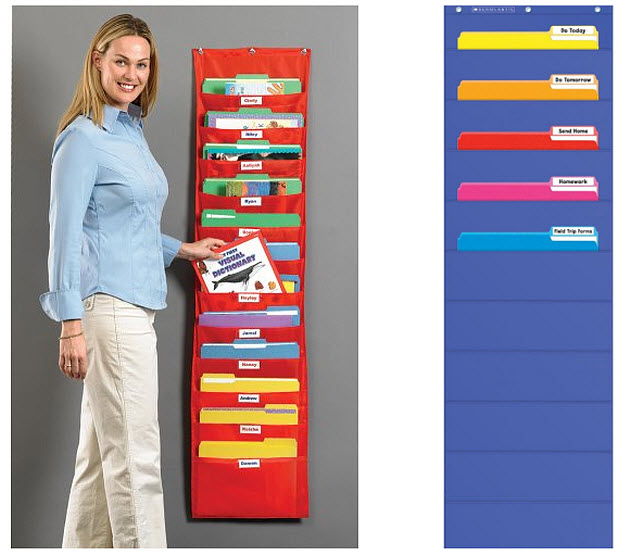 wall-hanging-file-organizer