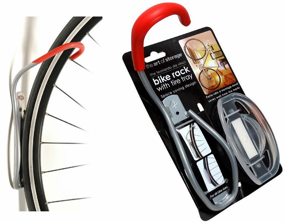 wall-mounted-vertical-bike-rack
