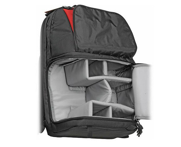 water-resistant-photographer-backpack
