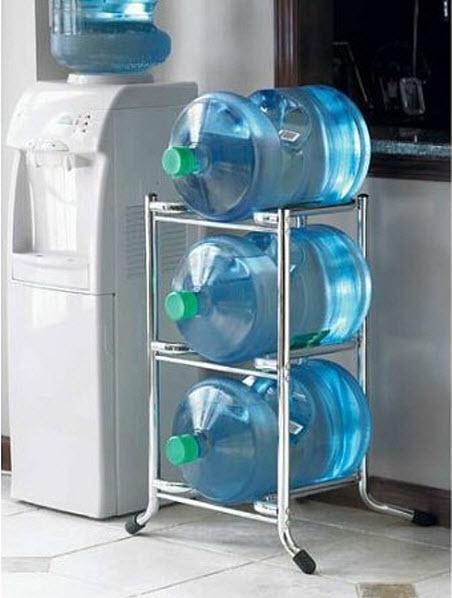 water-storage-rack