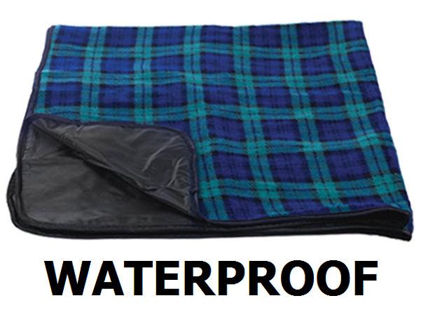 waterproof-blanket