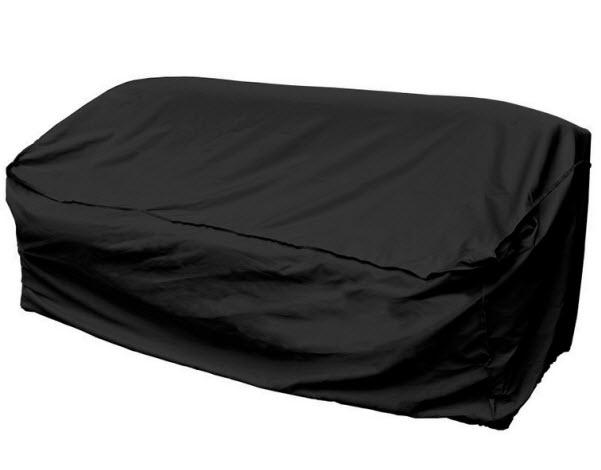 waterproof-outdoor-sofa-cover