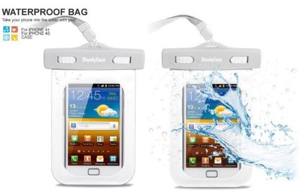 waterproof-smartphone-case