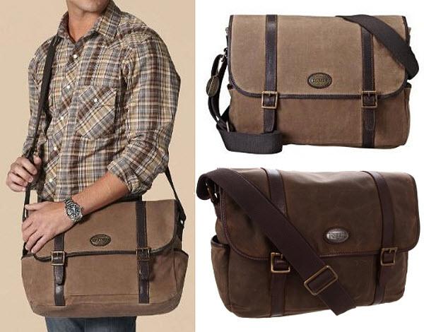 waxed-canvas-messenger-bag