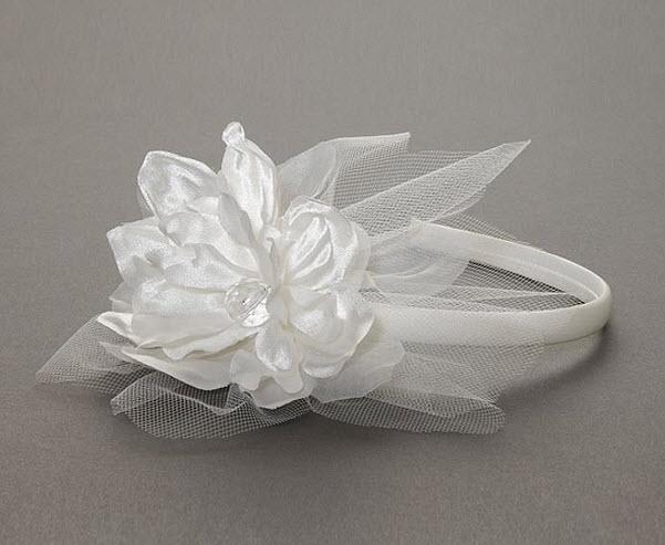 white-flower-girl-headband
