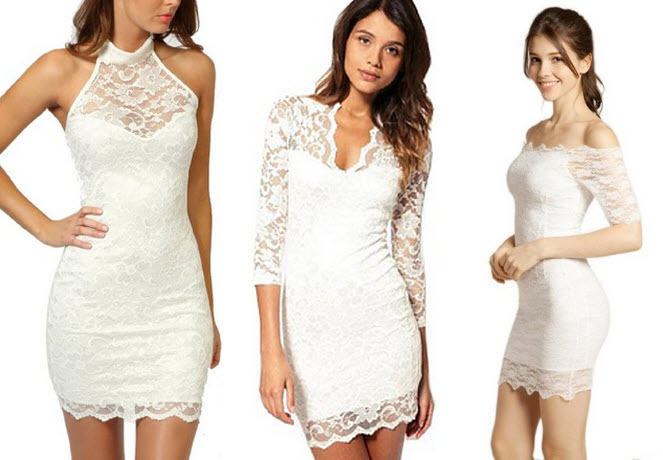 white-lace-mini-dress-2