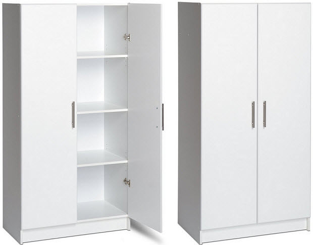 white-office-supplies-cabinet